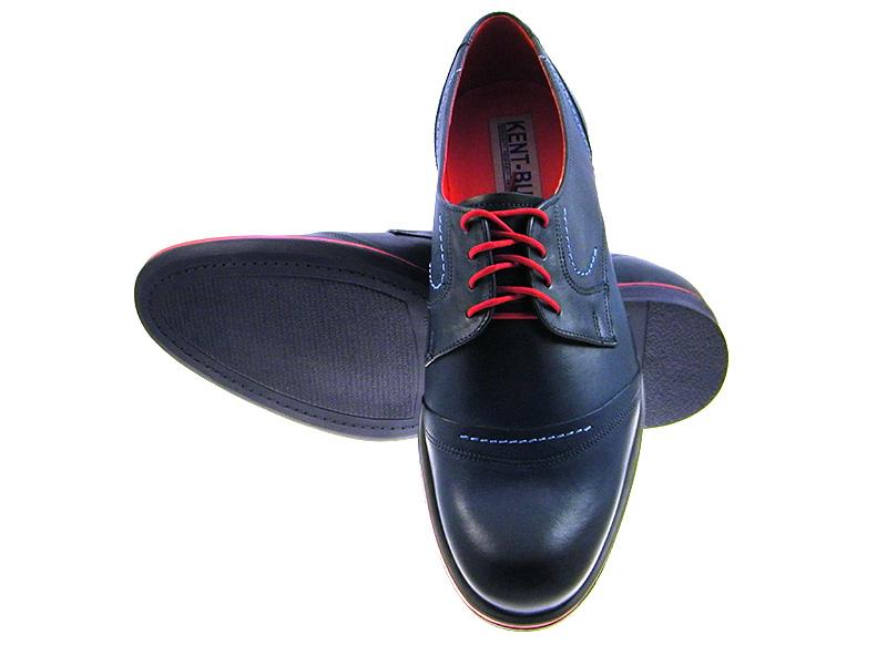 78ce079d Obuwie męskie, obuwie wizytowe, buty, obuwie, buty, produkcja obuwia ...